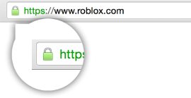 Denisdailys Roblox Account Pastebincom - roblox murder mystery a denisdaily clone